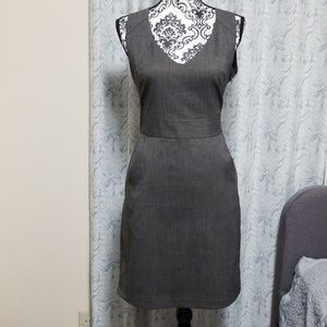 Gap business style dress